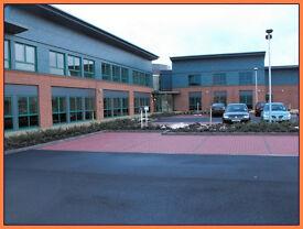 (Retford - DN22) Office Space to Rent - Serviced Offices Retford