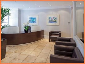 Co-working -Mayfair-W1K Office Space to Rent