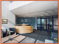 ( Cardiff - CF23 ) Co-working - Office Space to Rent