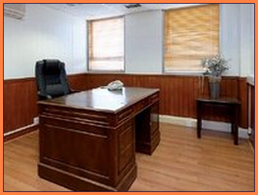 ( Richmond - TW9 ) Co-working - Office Space to Rent