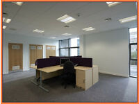 ● Barnsley- S70 ● Office Space to Rent - Serviced Offices Barnsley
