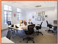 Co-working -Oxford Circus-W1B Office Space to Rent