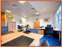 ( Gateshead - NE11 ) Co-working - Office Space to Rent