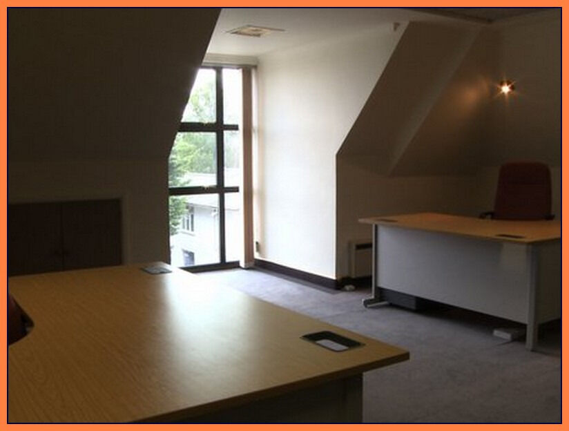 ● Barnet- EN5 ● Office Space to Rent - Serviced Offices Barnet