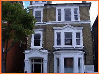 ● Putney- SW15 ● Office Space to Rent - Serviced Offices Putney