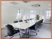 Co-working -Holborn-WC2B Office Space to Rent