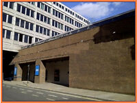 (Blackfriars - EC4V) Office Space to Rent - Serviced Offices Blackfriars