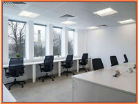 ● Almondsbury - BS32 ● Office Space to Rent - Serviced Offices Almondsbury