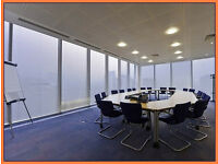 (Leeds - LS1) Office Space to Rent - Serviced Offices Leeds