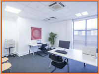 (Cardiff - CF24) Office Space to Rent - Serviced Offices Cardiff