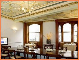 (Edinburgh - EH6) Office Space to Rent - Serviced Offices Edinburgh