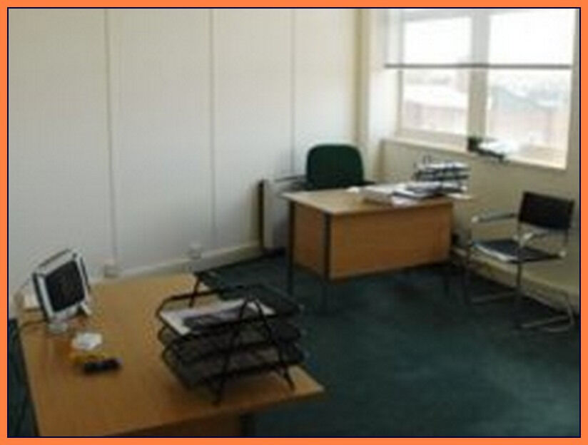 ( East Sheen - SW14 ) Co-working - Office Space to Rent