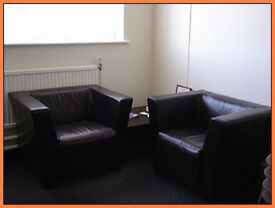 (Sible Hedingham - CO9) Office Space to Rent - Serviced Offices Sible Hedingham