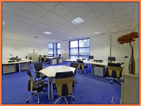 Co-working -Manchester-M22 Office Space to Rent