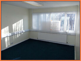 (Newcastle-upon-Tyne - NE12) Office Space to Rent - Serviced Offices Newcastle-upon-Tyne