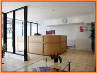(Birmingham - B3) Office Space to Rent - Serviced Offices Birmingham
