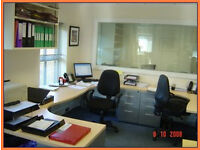 (Milton Keynes - MK4) Office Space to Rent - Serviced Offices Milton Keynes