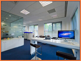 Co-working -Didsbury-M20 Office Space to Rent