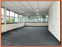 ( Dundee - DD2 ) Co-working - Office Space to Rent