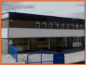 (Leeds - LS12) Office Space to Rent - Serviced Offices Leeds