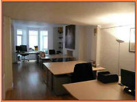 ● Sloane Square- SW1X ● Office Space to Rent - Serviced Offices Sloane Square