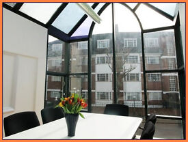( Putney - SW15 ) Co-working - Office Space to Rent