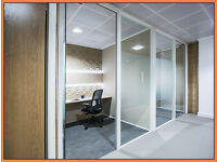 ● Blackfriars- EC4Y ● Office Space to Rent - Serviced Offices Blackfriars
