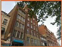 (Victoria - SW1V) Office Space to Rent - Serviced Offices Victoria