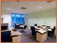 (Guildford - GU2) Office Space to Rent - Serviced Offices Guildford