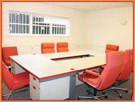(Salisbury - SP2) Office Space to Rent - Serviced Offices Salisbury