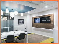 Co-working -Manchester-M2 Office Space to Rent