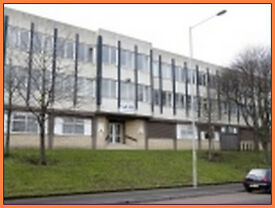 (Gateshead - NE8) Office Space to Rent - Serviced Offices Gateshead