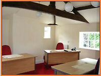 (Newcastle-under-Lyme - ST5) Office Space to Rent - Serviced Offices Newcastle-under-Lyme