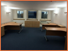 ● Hereford- HR4 ● Office Space to Rent - Serviced Offices Hereford