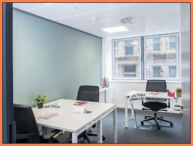 (Newcastle upon Tyne - NE1) Office Space to Rent - Serviced Offices Newcastle upon Tyne