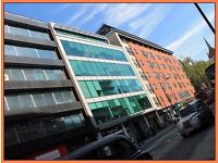 Co-Working Offices in (Holborn-WC1V) - Book Your Next Workspace Today