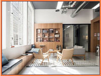 (Gerrards Cross - SL9) Office Space to Rent - Serviced Offices Gerrards Cross