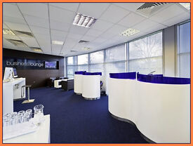( Chester - CH4 ) Co-working - Office Space to Rent