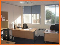 (Cockfosters - EN4) Office Space to Rent - Serviced Offices Cockfosters
