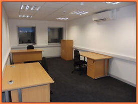 (Peterborough - PE1) Office Space to Rent - Serviced Offices Peterborough