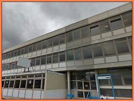 * (High Barnet-EN5) Modern & Flexible Serviced Office Space For Rent-Let!