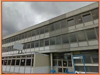 * (High Barnet-EN5) Modern & Flexible Serviced Office Space For Rent-Let!‎