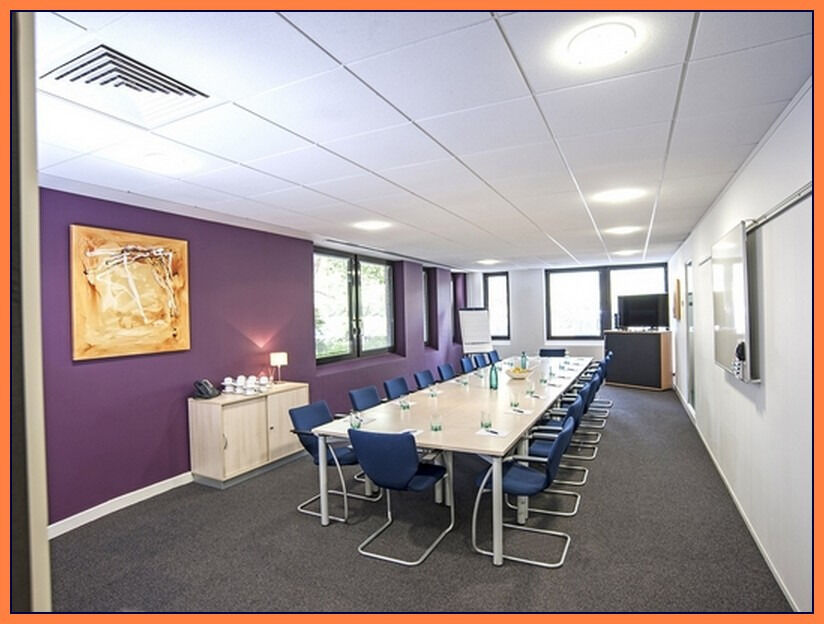 ( Brentwood - CM13 ) Co-working - Office Space to Rent