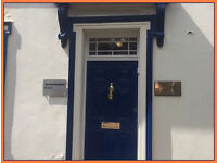(Leicester - LE1) Office Space to Rent - Serviced Offices Leicester