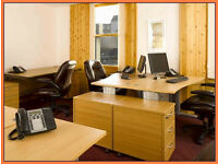 (Edinburgh - EH1) Office Space to Rent - Serviced Offices Edinburgh
