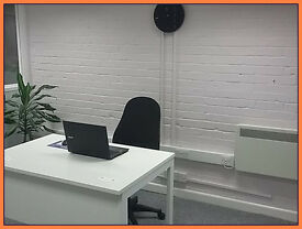 ● Colchester- CO7 ● Office Space to Rent - Serviced Offices Colchester