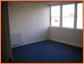 ( Cannock - WS11 ) Co-working - Office Space to Rent