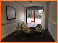 (Bradford - BD7) Office Space to Rent - Serviced Offices Bradford