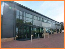 ● Letchworth- SG6 ● Office Space to Rent - Serviced Offices Letchworth