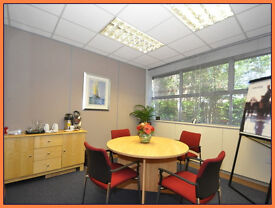 (Hyde - SK14) Office Space to Rent - Serviced Offices Hyde